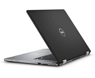 Dell Inspiron 15z Touch; 7568-2460