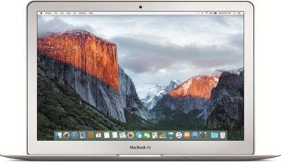 "Apple MacBook Air 13"" (MMGF2CZ/A)"