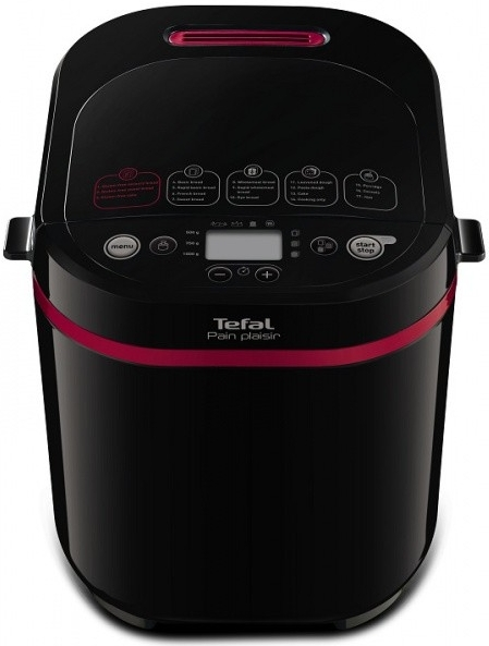 Tefal PF240E38 Pain Delices pekárna chleba