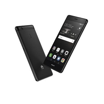 HUAWEI P9 Lite Dual SIM Black 16GB