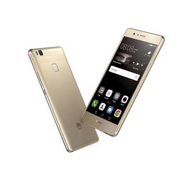 HUAWEI P9 Lite Dual SIM Gold 16GB