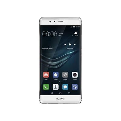 HUAWEI P9 Dual SIM Mystic Silver 32GB