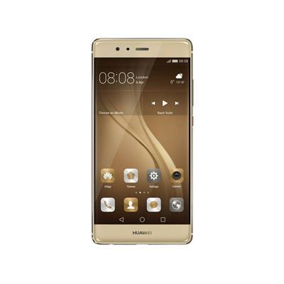 HUAWEI P9 Dual SIM Prestige Gold 32GB