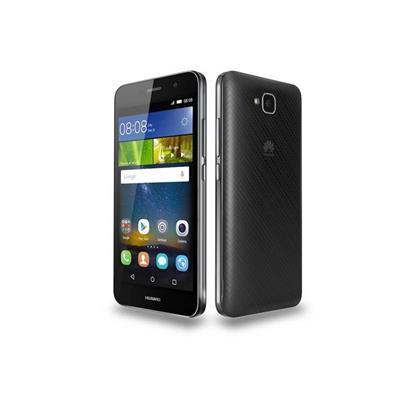 HUAWEI Y6 PRO DS Black 16GB; SP-Y6PRODSBOM
