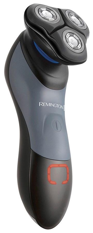 Remington XR1350