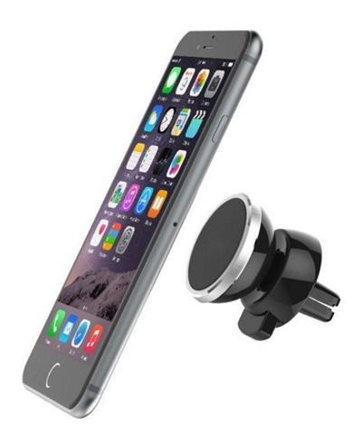 Držák Car Magnetic Air Vent, univerzální