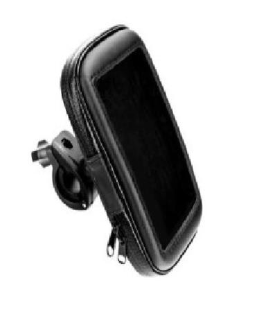 Trendy8 Universal Waterproof Bike Mount XXXL
