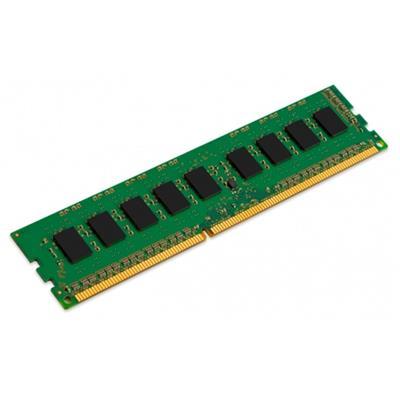 Kingston 4GB 1600MHz Kingston Low voltage SR; KCP3L16NS8-4