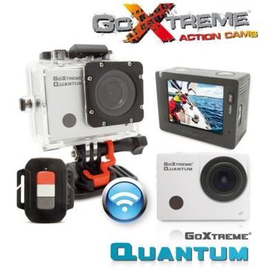 EasyPix GoXtreme Quantum