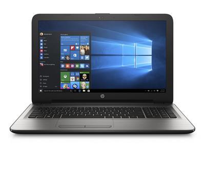 HP 15-ay027nc; F2V66EA#BCM