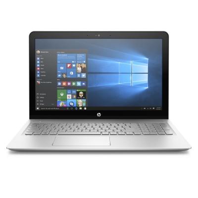 HP Envy 15-as007nc (W7B42EA)