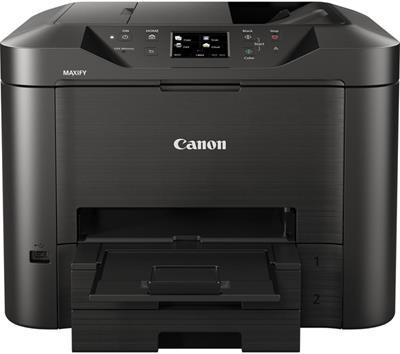 Canon MAXIFY MB5350; 9492B009