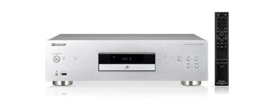 PIONEER PD-30-S