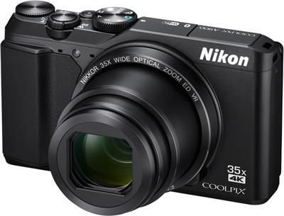 Nikon COOLPIX A900; VNA910E1