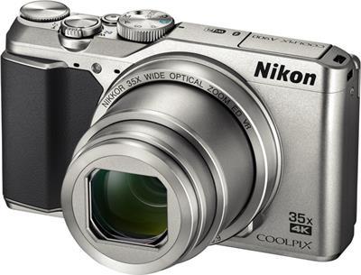 Nikon COOLPIX A900; VNA911E1