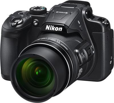 Nikon COOLPIX B700; VNA930E1