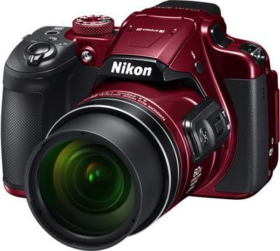 Nikon COOLPIX B700; VNA931E1