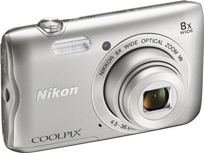 Nikon COOLPIX A300 ; VNA960E1