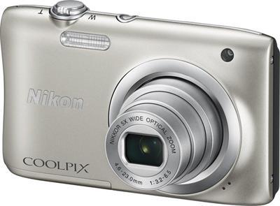 Nikon COOLPIX A100; VNA970E1