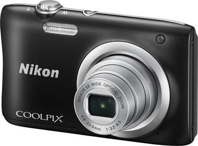 Nikon COOLPIX A100 (VNA971E1)