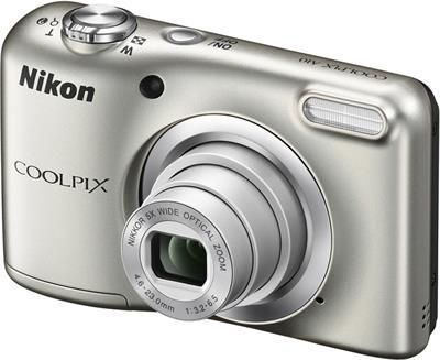 Nikon COOLPIX A10; VNA980E1