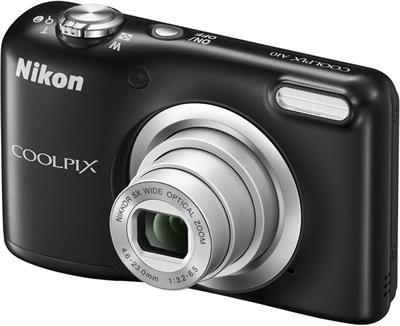 Nikon COOLPIX A10; VNA981E1