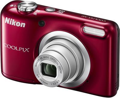 Nikon COOLPIX A10; VNA982E1