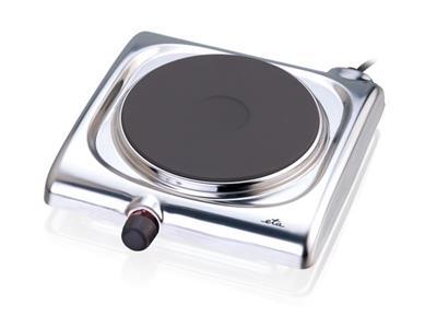 ETA 3109 90050, elektrický vařič; 310990050