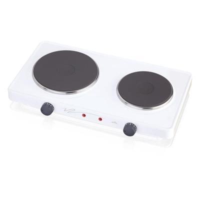 ETA 3117 90000, elektrický vařič; 3117 90000