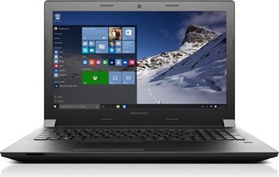 Lenovo ThinkPad 13; 20GJ003QMC