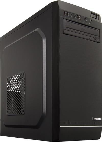 HAL3000 EasyNet (PCHS20991)