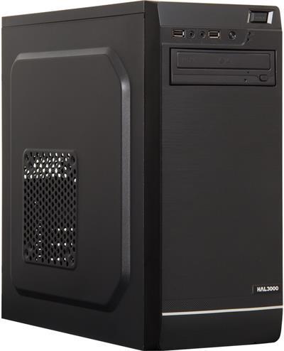 HAL3000 EasyNet (PCHS20992)