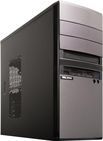HAL3000 EliteWork II (PCHS21061)