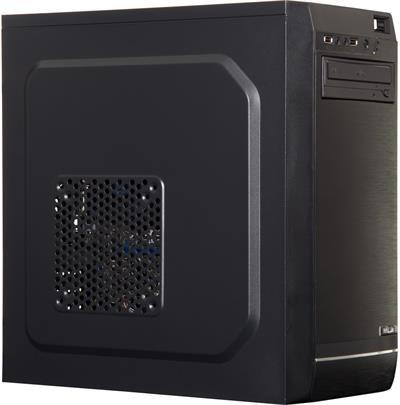 HAL3000 Enterprice 0316 (PCHS2090)