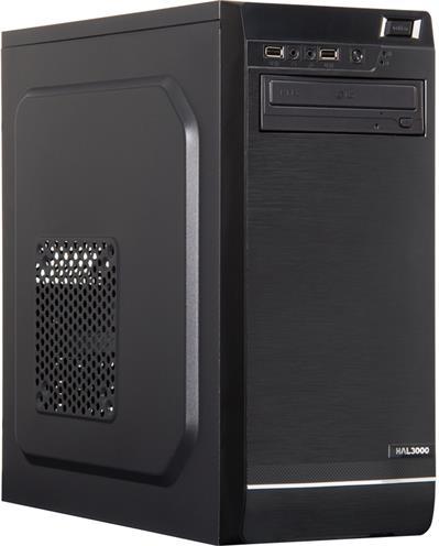 HAL3000 Enterprice Pro 0316 (PCHS2095)
