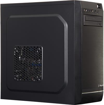 HAL3000 Enterprice Pro MSI 0416 (PCHS21031]