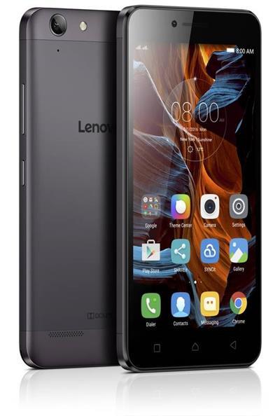 Lenovo Smartphone Vibe K5; PA2M0075CZ