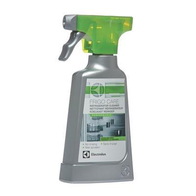 Čistič chladničky spray 250ml