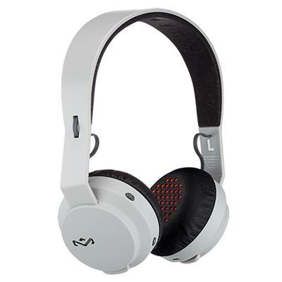 Marley Rebel Wireless; EM-JH101-GY