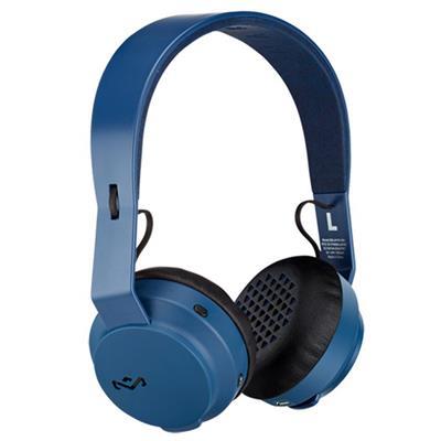 Marley Rebel Wireless; EM-JH101-NV