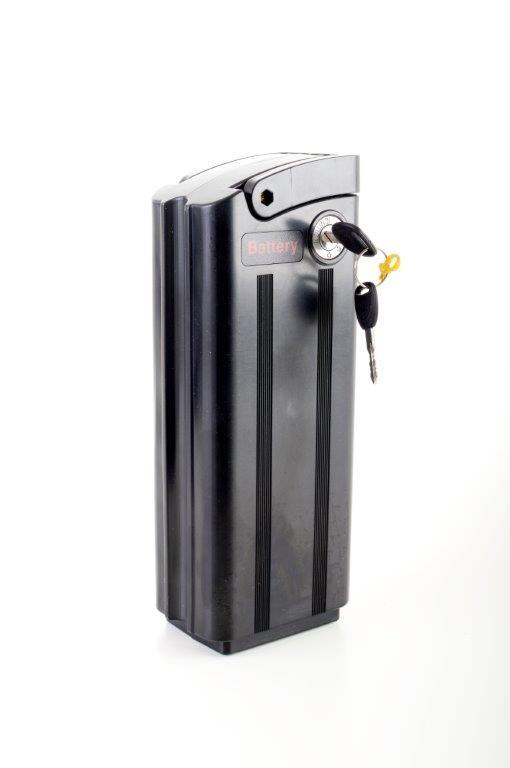Baterie G21 náhradní pro elektrokolo Lexi; 6350301
