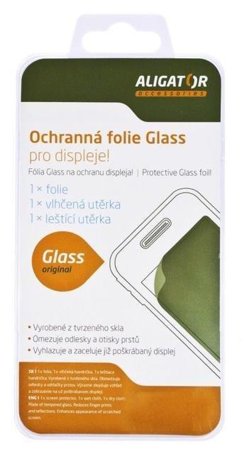 Ochrana displeje GLASS Microsoft Lumia 640
