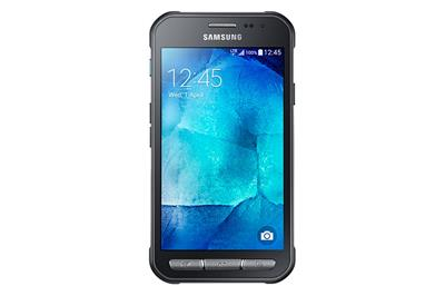 Samsung Xcover 3 G389F Silver (SM-G389FDSAETL)