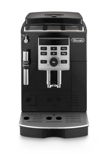 DéLonghi ECAM 23.123.B - plnoautomatické espresso