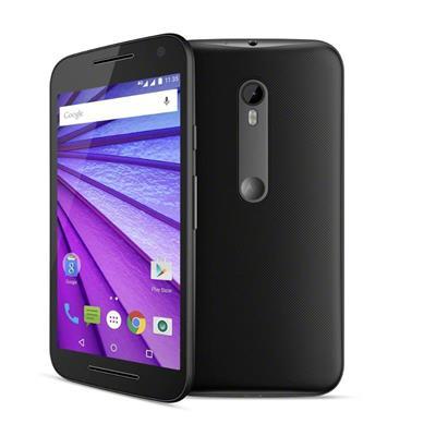 Lenovo Smartphone Moto G (SM4269AE7T1)