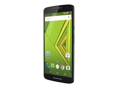 Lenovo Smartphone Moto X (SM4232AE7T1)