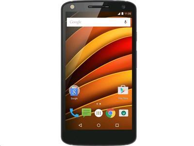 Lenovo Smartphone Moto X Force (SM4233AE7P5)