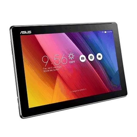 Asus Zenpad 10 Z300M-6A042A, 32GB; Z300M-6A042A