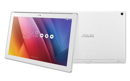 Asus Zenpad 10 Z300M-6B038A, 32GB; Z300M-6B038A