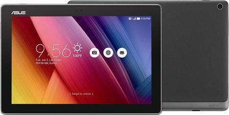Asus Zenpad 10 Z300CNL-6A028A, 32GB; Z300CNL-6A028A
